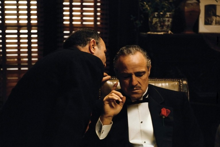 brando-godfather-e1441810531302.jpg