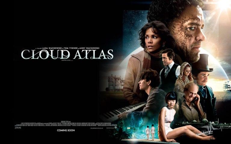 CLOUD_ATLAS_poster_7.jpg