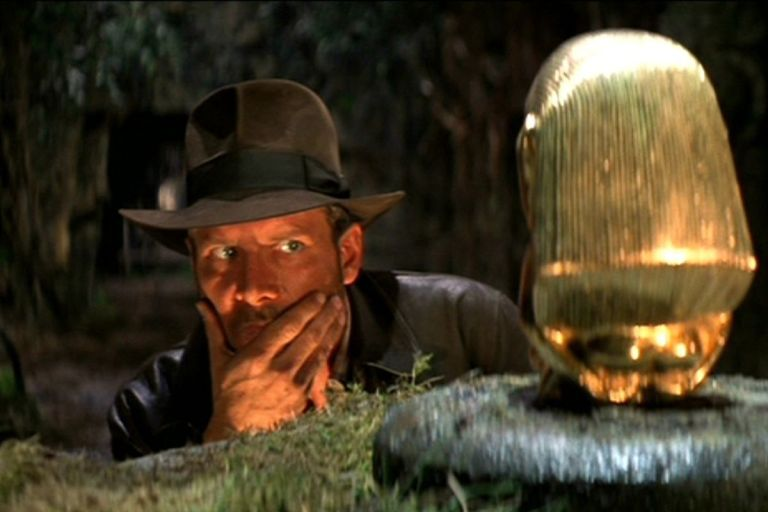 Raiders-of-the-Lost-Ark-indiana-jones-3677978-1280-720.0.0.jpg