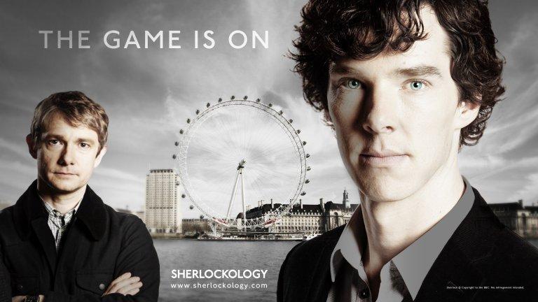sherlock-holmes-tv-series-benedict-cumberbatch-martin-freeman-sherlock-bbc-wallpaper-1.jpg