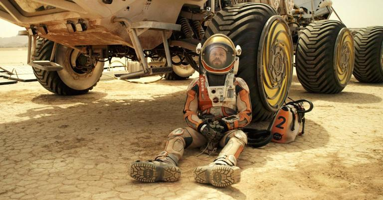 103048060-Martian1.1910x1000.jpg
