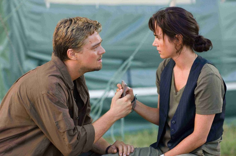Blood Diamond 7.jpg