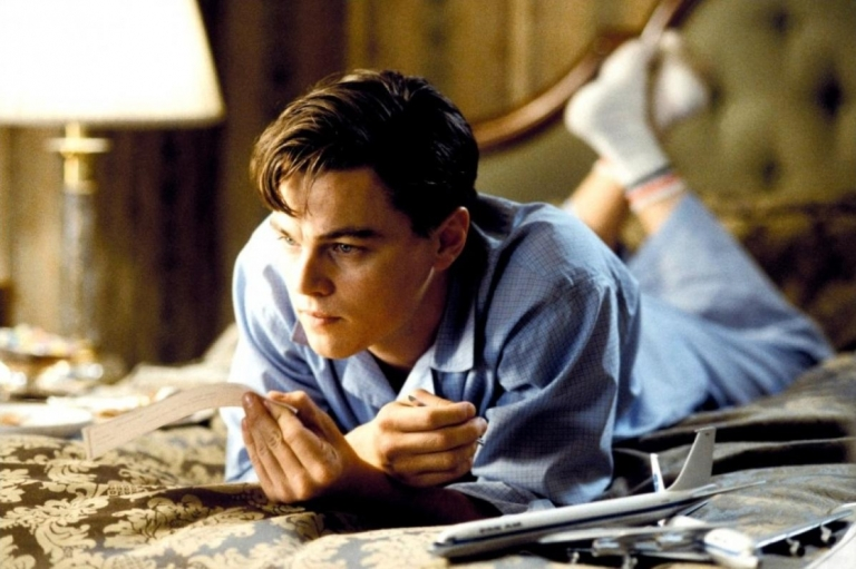 catch-me-if-you-can-leonardo-dicaprio.jpg
