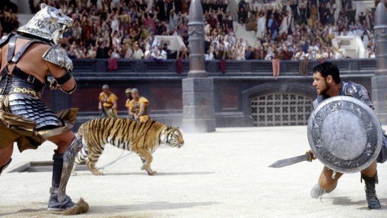gladiator_-_h_-_2000.jpg