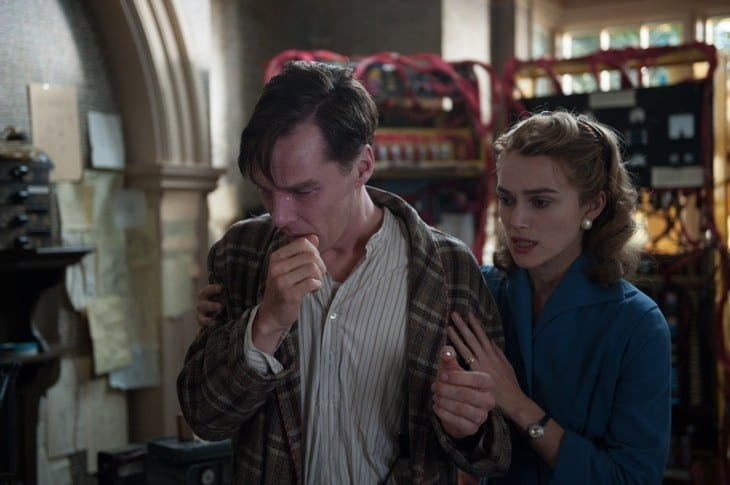 The-Imitation-Game-Ending-730x485.jpg