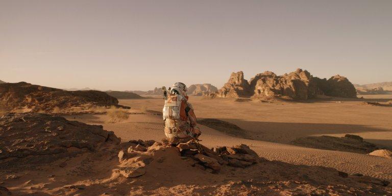 The-Martian-4.jpg