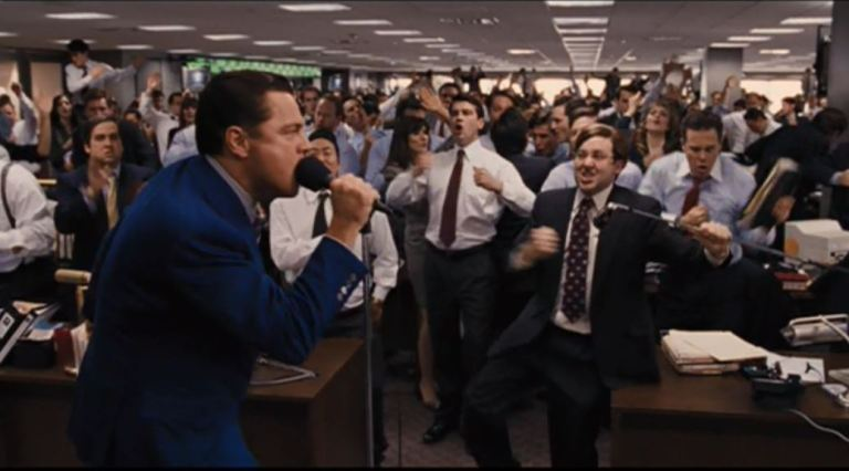 Wolf-of-Wall-Street-1