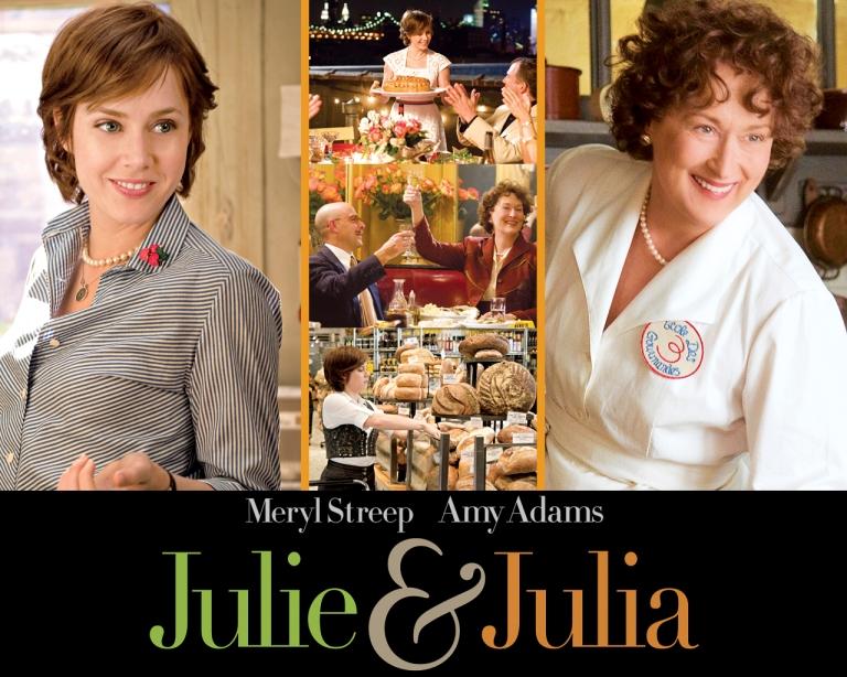 julie-e-julia-sonypictures-com-br.jpg