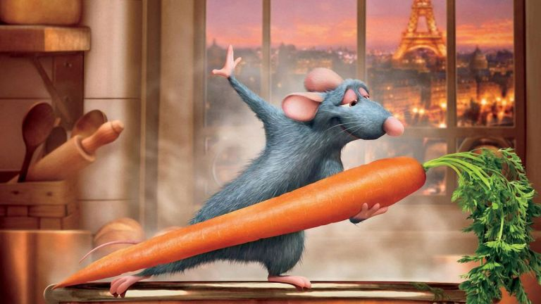ratatouille-120-1200-1200-675-675-crop-000000.jpg